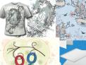 InkyDeals Subscriber Design Bundle – Get 5 Graphic Design Pack for free!