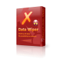 Macrorit Data Wiper V4.4.0 Professional Edition Full version (Local & Portable) with an Activation Key for free for today only