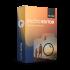 Download AceBIT Password Depot 10 Full Version for free