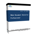 $50 Off Coupon on Okdo Document Converter Professional – All You Need to Convert Your Documents.