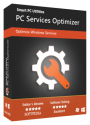 Get PC Services Optimizer PRO with 60% Off Coupon (Lifetime Usage/ 1 PC) A Powerful Windows Services Manager and Optimizer
