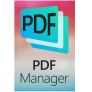 PDF Manager for Windows 10 for Free (Normally $29.99) on Microsoft Store