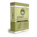 40% Off Coupon on StaffCop Standard – Employee Monitoring & Performance Control – For PC