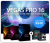 75% Off VEGAS Pro 16 with powerful new features from US$199
