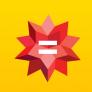 Free Windows App: WolframAlpha for Windows PC & Mobile Device