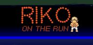 Free Game: Riko on the Run
