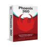 20% Off Phoenix 360™ – Total PC Protection, Privacy & Performance for Windows