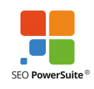 40% Off on SEO PowerSuite Professional – Unlimited Sites, Keywords, and Backlinks to Track, and a Wealth of Features You Won't find Anywhere Else